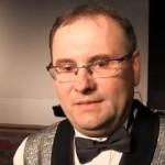 Peter Niňaj