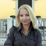MUDr. Ivana Dušeková: Závislosť od alkoholu
