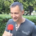 Juraj Arieli Neveselý