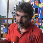 Daniel Bidelnica