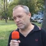Miro Šindelka
