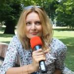 Renáta Špačková